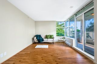 Photo 4: 607 9262 UNIVERSITY Crescent in Burnaby: Simon Fraser Univer. Condo for sale (Burnaby North)  : MLS®# R2606366