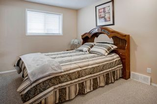 Photo 18: 11331 Coventry Boulevard NE in Calgary: Coventry Hills Detached for sale : MLS®# A1047521