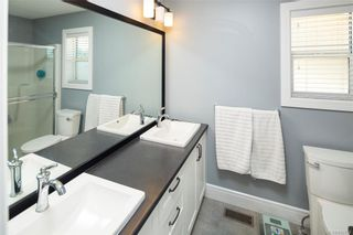 Photo 25: 1202 Bombardier Cres in Langford: La Westhills House for sale : MLS®# 843154