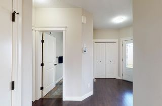 Photo 5: 7803 18 Avenue in Edmonton: Zone 53 House for sale : MLS®# E4265861