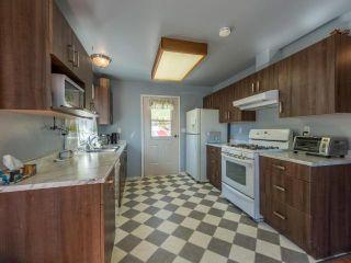 Photo 10: 2200 SIFTON Avenue in Kamloops: Aberdeen House for sale : MLS®# 162960