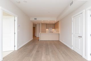 Photo 14: 503 3533 ROSS DRIVE in Vancouver: University VW Condo for sale (Vancouver West)  : MLS®# R2605256