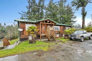Photo 37: 4195 Metchosin Rd in : Me Metchosin House for sale (Metchosin)  : MLS®# 860334