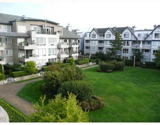 """Photo 8: 303 5800 ANDREWS Road in Richmond: Steveston South Condo for sale in """"THE VILLAS AT SOUTHCOVE"""" : MLS®# V737479"""