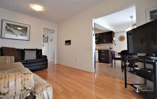 Photo 13: 5794 ST. MARGARETS Street in Vancouver: Killarney VE House for sale (Vancouver East)  : MLS®# R2570216