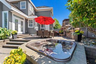 """Photo 31: 3563 MORGAN CREEK Way in Surrey: Morgan Creek House for sale in """"Morgan Creek"""" (South Surrey White Rock)  : MLS®# R2543355"""