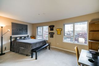 Photo 12: 212 3163 RIVERWALK Avenue in Vancouver: South Marine Condo for sale (Vancouver East)  : MLS®# R2422511