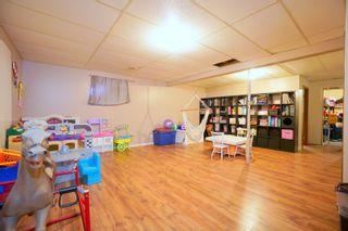 Photo 23: 501 Midland St in Portage la Prairie: House for sale : MLS®# 202118033