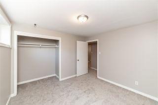 Photo 25: 13408 124 Street in Edmonton: Zone 01 House for sale : MLS®# E4237012