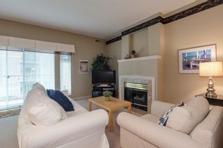 "Photo 6: 207 4738 53 Street in Delta: Delta Manor Condo for sale in ""SUNNINGDALE PHASE 1"" (Ladner)  : MLS®# R2251388"