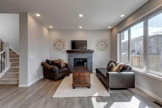 Photo 16: 28 Walgrove Landing SE in Calgary: Walden Detached for sale : MLS®# A1137491