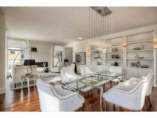 Photo 4: 3926 9 Street SW in CALGARY: Elbow Park_Glencoe Residential Detached Single Family for sale (Calgary)  : MLS®# C3612712
