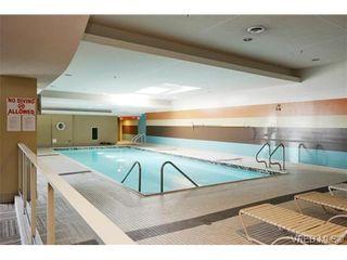 Photo 20: 405 3226 Jacklin Rd in VICTORIA: La Walfred Condo for sale (Langford)  : MLS®# 731505