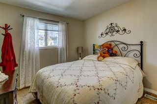 Photo 17: 17 12 Silver Creek Boulevard NW: Airdrie Row/Townhouse for sale : MLS®# A1153407