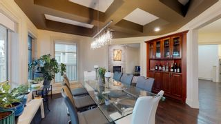 Photo 13: 412 AINSLIE Crescent in Edmonton: Zone 56 House for sale : MLS®# E4255820