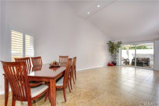Photo 9: 24425 Caswell Court in Laguna Niguel: Residential for sale (LNLAK - Lake Area)  : MLS®# OC18040421