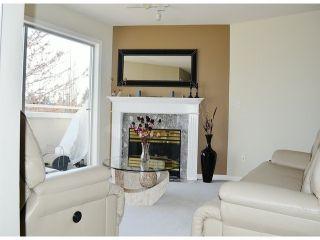 Photo 6: # 317 12633 72ND AV in Surrey: West Newton Condo for sale : MLS®# F1404475