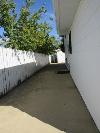 Photo 28: 809 2 Street: Thorhild House for sale : MLS®# E4262355