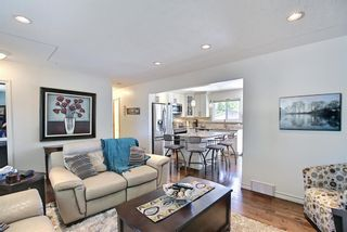Photo 11: 7620 21 A Street SE in Calgary: Ogden Detached for sale : MLS®# A1119777