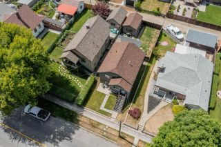Photo 26: 1156 SECOND AVENUE in Trail: House for sale : MLS®# 2459431