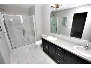 Photo 15: 232 COPPERPOND Parade SE in Calgary: Copperfield House for sale : MLS®# C4002582