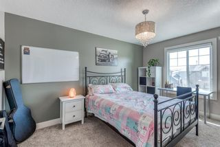 Photo 31: 26 NOLANCLIFF Crescent NW in Calgary: Nolan Hill Detached for sale : MLS®# A1098553