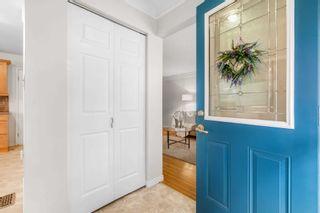 Photo 4: 784 N Central Park Boulevard in Oshawa: Centennial House (Backsplit 3) for sale : MLS®# E5257874
