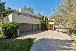 Photo 2: 5022 154 Street in Edmonton: Zone 14 House for sale : MLS®# E4244556