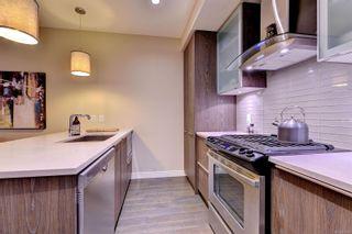 Photo 4: 103 1011 Burdett Ave in : Vi Downtown Condo for sale (Victoria)  : MLS®# 872360