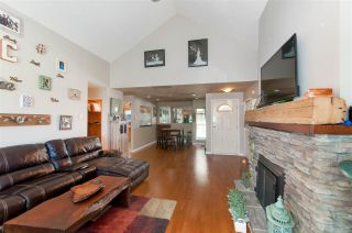 Photo 10: 301 2733 ATLIN Place in Coquitlam: Coquitlam East Condo for sale : MLS®# R2532056