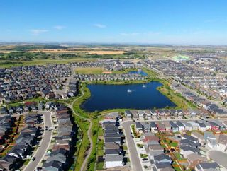 Photo 50: 111 LEGACY Landing SE in Calgary: Legacy Detached for sale : MLS®# A1026431