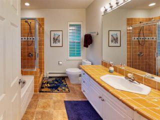 Photo 15: 3435 BEACH AVENUE: Roberts Creek House for sale (Sunshine Coast)  : MLS®# R2414197