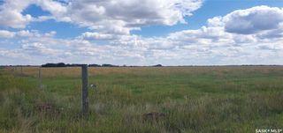 Photo 3: Tako Land in Tramping Lake: Lot/Land for sale (Tramping Lake Rm No. 380)  : MLS®# SK868447