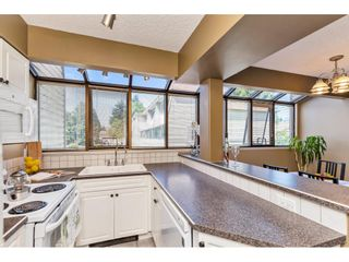 """Photo 10: 8 9446 HAZEL Street in Chilliwack: Chilliwack E Young-Yale Townhouse for sale in """"Delong Gardens"""" : MLS®# R2475378"""