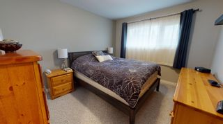 Photo 10: 65 PRINCESS Crescent in Fort St. John: Fort St. John - City NE House for sale (Fort St. John (Zone 60))  : MLS®# R2621814