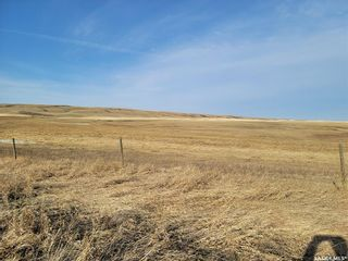 Photo 5: 1,118 Acres RM Mountain View #318 in Mountain View: Farm for sale (Mountain View Rm No. 318)  : MLS®# SK837300