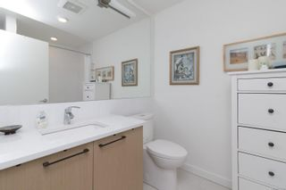 Photo 18: 302 9775 Fourth St in : Si Sidney South-East Condo for sale (Sidney)  : MLS®# 877913