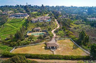 Photo 2: House for sale : 6 bedrooms : 17639 Loma Linda Drive in Rancho Santa Fe