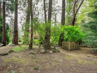 Photo 27: 4558 Pheasantwood Terr in VICTORIA: SE Broadmead House for sale (Saanich East)  : MLS®# 811473