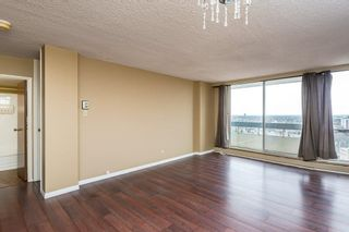 Photo 8: 1704 10883 SASKATCHEWAN Drive in Edmonton: Zone 15 Condo for sale : MLS®# E4241084