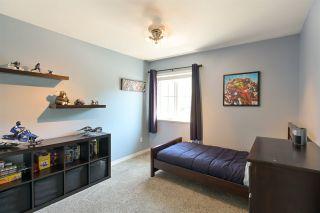 Photo 12: 11531 240 Street in Maple Ridge: Cottonwood MR House for sale : MLS®# R2396221