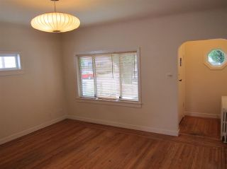 "Photo 4: 1349 E 24TH Avenue in Vancouver: Knight House for sale in ""CEDAR COTTAGE AREA"" (Vancouver East)  : MLS®# R2078291"