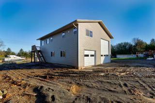Photo 42: 4494 Marsden Rd in : CV Courtenay West House for sale (Comox Valley)  : MLS®# 861024