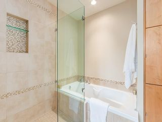 Photo 24: 2002 PUMP HILL Way SW in Calgary: Pump Hill Detached for sale : MLS®# C4204077