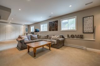 Photo 20: 3194 ALLAN Road in North Vancouver: Lynn Valley House for sale : MLS®# R2577721