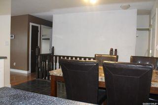 Photo 13: 414 Willow Bay in Estevan: Scotsburn Residential for sale : MLS®# SK815096