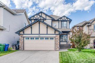 Photo 1: 157 Royal Oak Bay NW in Calgary: Royal Oak Detached for sale : MLS®# A1121971