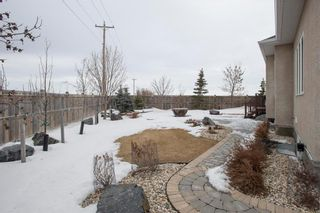 Photo 29: 23 381 Oak Forest Crescent in Winnipeg: Condominium for sale (5W)  : MLS®# 202104235