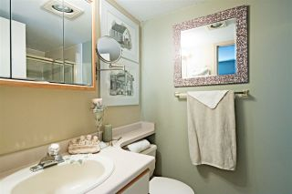 "Photo 13: 307 2678 MCCALLUM Road in Abbotsford: Central Abbotsford Condo for sale in ""PANORAMA TERRACE"" : MLS®# R2061588"