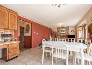 Photo 13: 35070 MARSHALL Road in Abbotsford: Abbotsford East House for sale : MLS®# R2562172